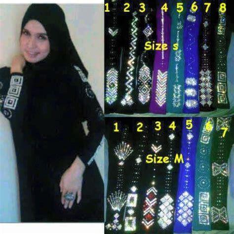 Samase Jubah Saudi Premium Muslim Terbaru Pria Baju Muslim Modern abaya zc umbrella butik jahit pesan jual baju