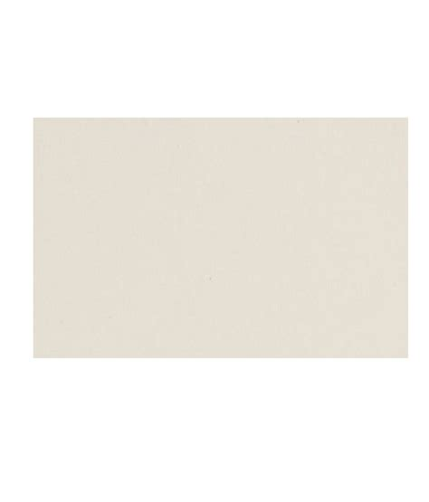 buy dulux weathershield max pista online at low price in india snapdeal buy dulux weathershield max chagne sparkle online