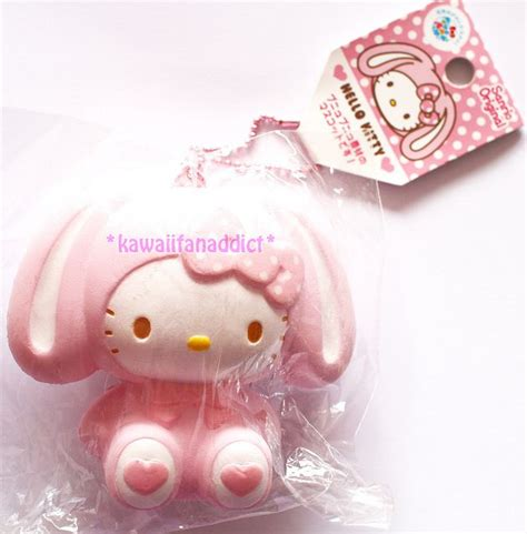 Rabbit Bun Squishy 12 best images about squishy wishlist on pastries rabbit costume and buns