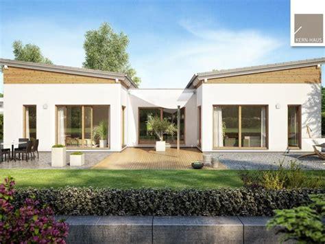 garten kaufen kernen bungalow kern haus bungalow fokus
