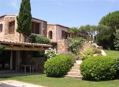 italy buy house 187 buying luxury property in italy