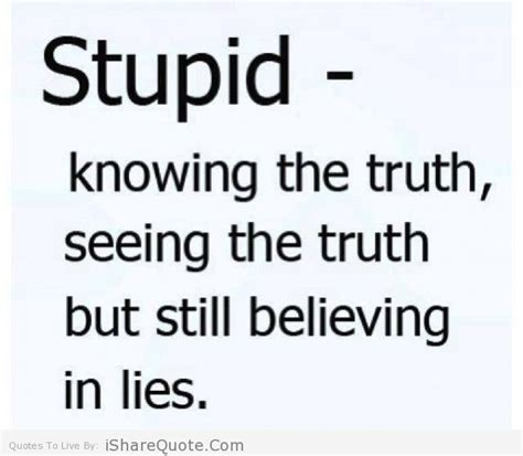 define hurtful gossip quotes about people believing lies quotesgram