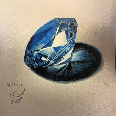 biography of artist diamond pin by jessica reede on shine bright like a diamond