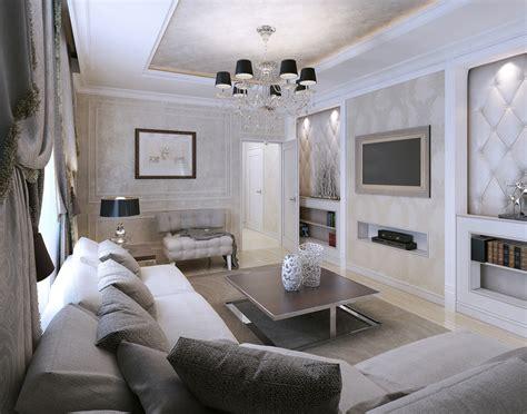 wohnzimmer decken 94 wohnzimmer mit hohen decken wohnzimmer funf