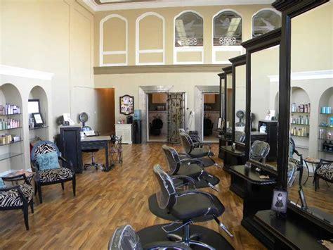 hair salon waiting sofa salon room interior design ideas with waiting sofas