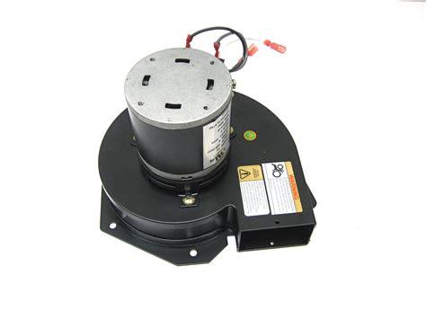 blower motor wiring diagram hvac contol board honeywell
