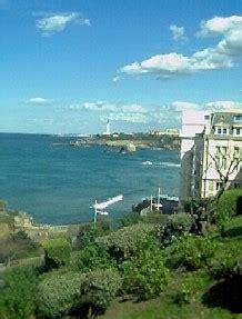 Location Appartement Biarritz Pays Basque Pyrenees Atlantiques Bureau De Change Biarritz