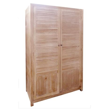 armadio legno naturale armadio legno naturale mobili provenzali on line