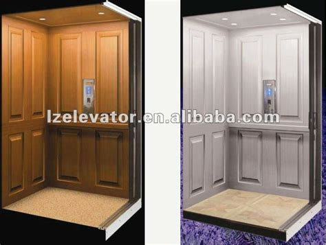Small Home Elevators Small Home Elevator Lift For Villa Used View Home