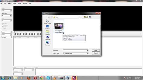 format srt adalah cara membuat dan mengedit subtitle sendiri abanggilang blog