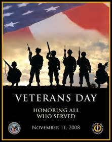 veterans day poster gallery office of public and