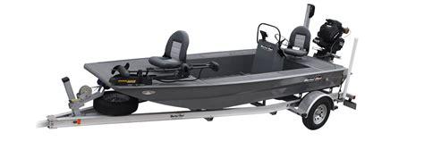 gator tail vs gator trax boats gator tail motors vs mud buddy automotivegarage org