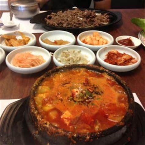 korea house nashville korea house nashville 28 images lunch picture of korea house nashville tripadvisor