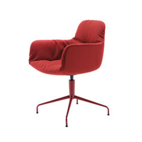 freifrau leya armchair high leya armchair high conference chairs from freifrau