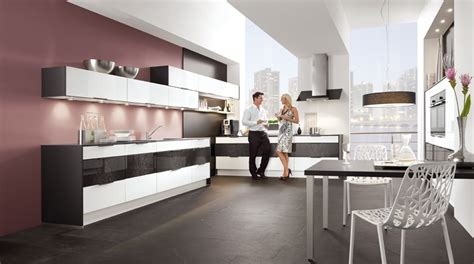 cuisine showroom espace cuisines showroom cuisines