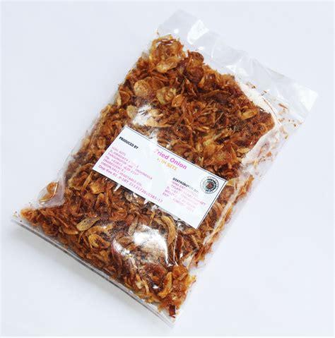 Evaporasi Miyachi Evaporated Creamer 400 Gr Halal hjh siti fried onions 400g halal market sg grocery shopping