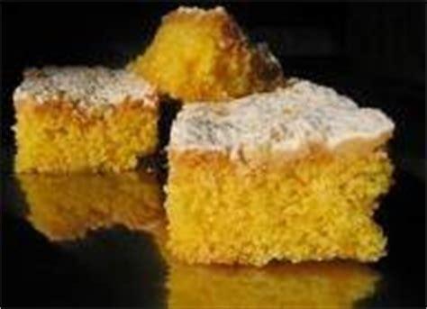 dolce la mantovana ricetta torta mantovana