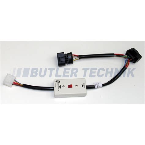 Kabel Heater eberspacher diagnostic cable hydronic water heater