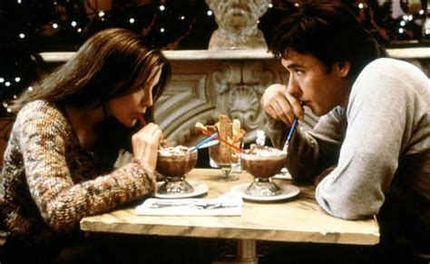 frozen hot chocolate new orleans serendipity 3 nyc restaurants from movies pictures