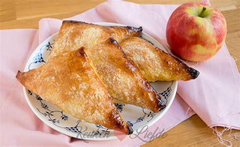 keuken liefde recepten appelflappen kookvideo keuken liefde