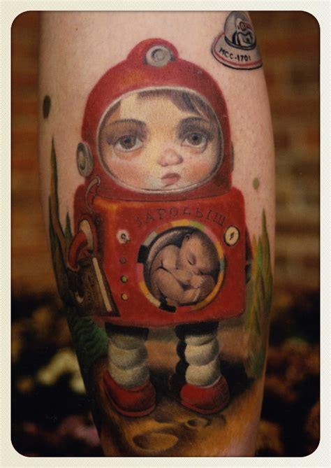 mecca tattoo megan hoogland mecca mankato mn ink skin
