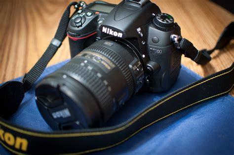 camera photography wallpaper nikon camera wallpaper