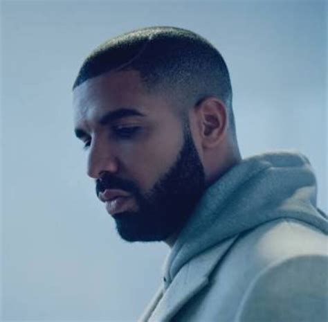 hiphop haircut 2015 drake scorpion album