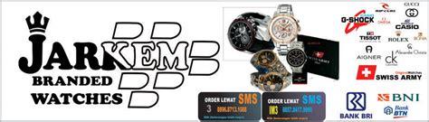 Aigner A5020 Bari Dona Tali White jarkem watches