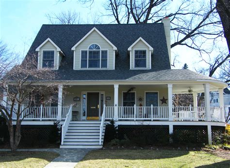 two story ranch house one story ranch conversion the cedar run group llc