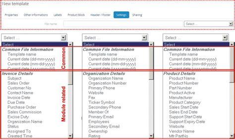 checkfront invoice printable invoice