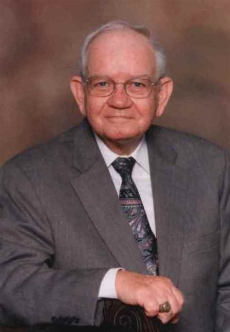 obituary for douglas l wilson