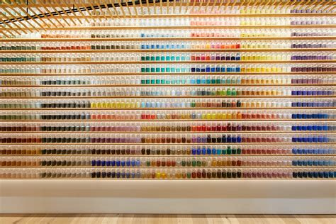designboom online shop art supplies colossal