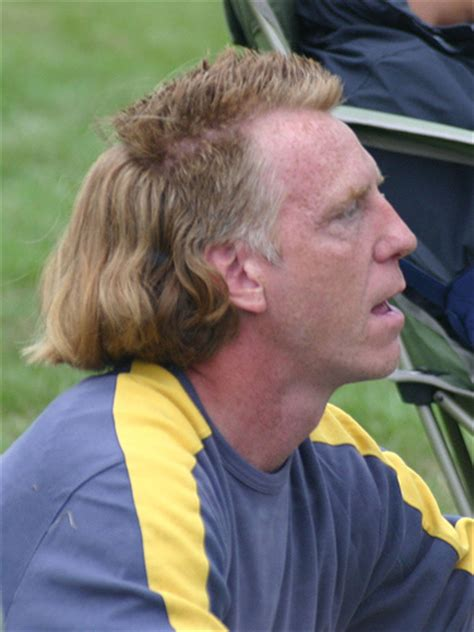 long hair on top mullets motley mullets a gallery on flickr