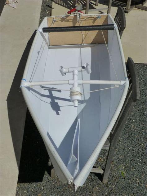 coroplast boat   boat wooden boat