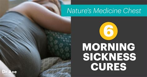 Morning Sickness Meme - the complete guide to treating morning sickness naturally