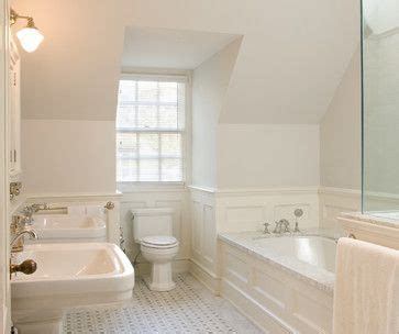 beautiful bathroom ideas from pearl baths 124 best images about all white baths on pinterest