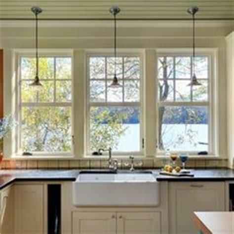 Awning Window Crank 1000 Images About Farmhouse Windows On Pinterest