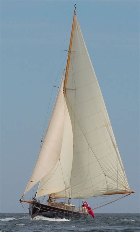sailing boat bonaventure 487 best sailing photos images on pinterest sailing