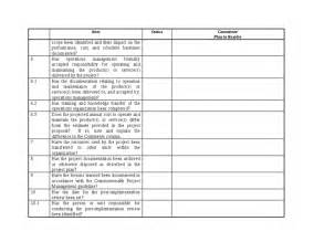 project closeout template project closeout transition checklist hashdoc