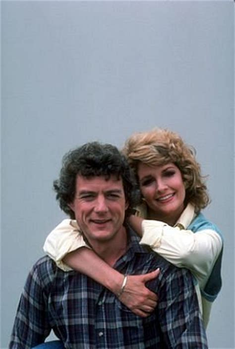 deidre hall marlena and roman pin by edna pei on itv shows pinterest