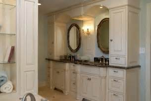 French country master bathroom suite traditional bathroom boston