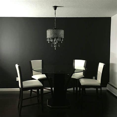 wallpaper designs  dining room dining room