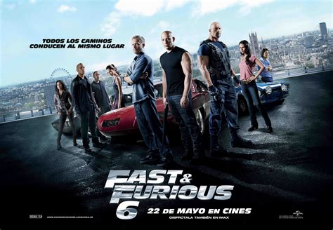 fast and furious movies online free movies online fast and furious free movies online