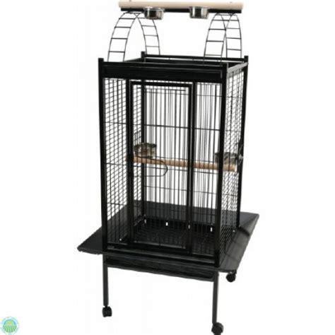 gabbia per pappagallo agraria comand s r l gabbia voliera per pappagalli africa
