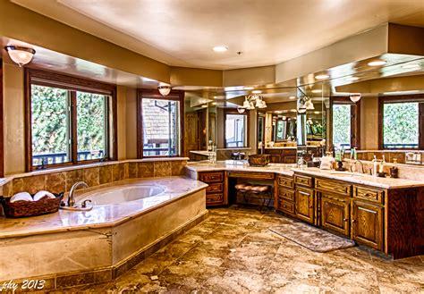 modern mansion master bathrooms www pixshark com luxury mansions master bathrooms modern mansion master