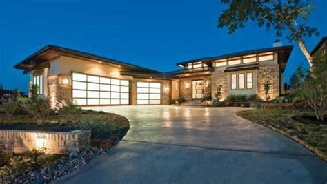 casa de lujo casa moderna de lujo