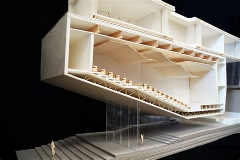 sectional model 24 best images about wall sections on pinterest concrete