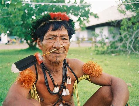 latin america indigenous people 17 best images about indigenous peoples of latin america