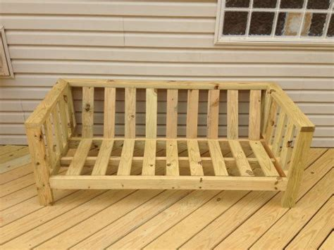 easy woodworking plans  beginners woodworking