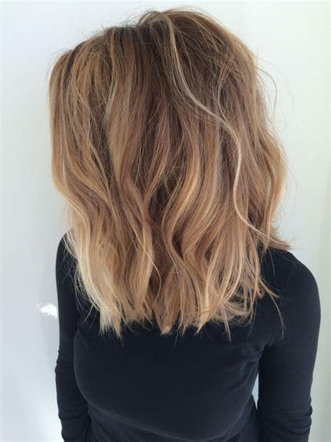 5 ways to wear shoulder length hair cute girls hairstyles best 25 styling shoulder length hair ideas on pinterest